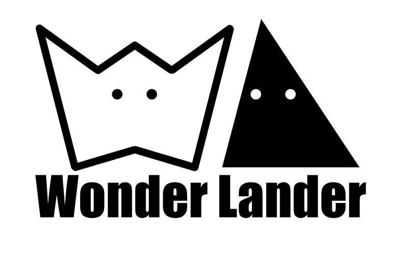 Wonder Lander 追加メンバー募集オーディションの画像