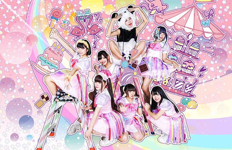 [名古屋]ナト☆カン・究極人形・チビ☆カン追加メンバー募集