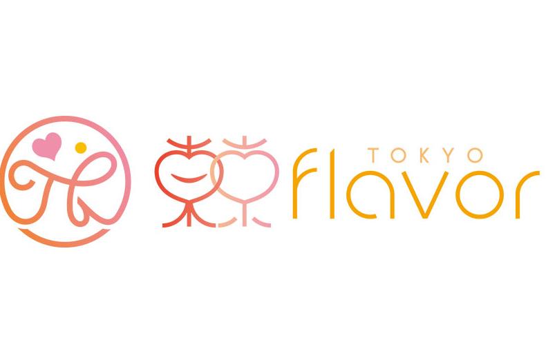 東京flavorセカンドユニットオーディション