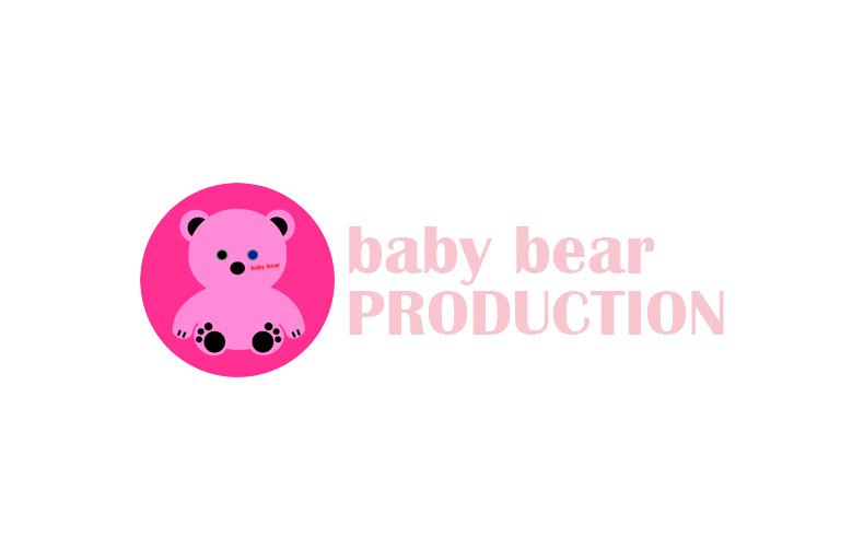 原宿系アイドル baby bear PARTY メンバー募集